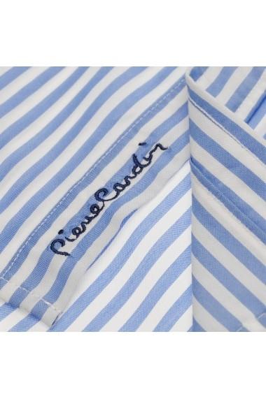 Camasa Pierre Cardin 55844872 Albastru