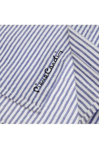 Camasa Pierre Cardin 55724650 Albastru