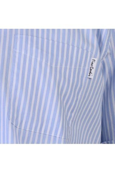 Camasa Pierre Cardin 55724350 Albastru