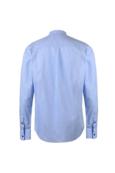 Camasa Pierre Cardin 55034719 Albastru