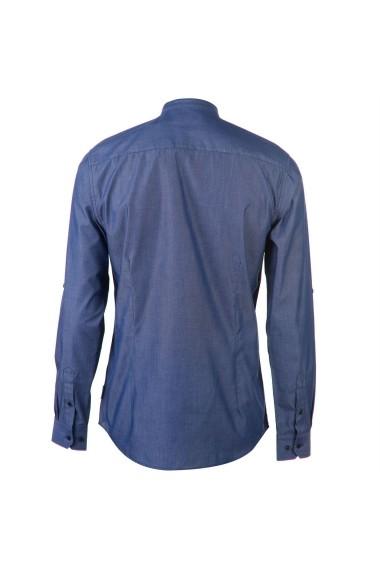 Camasa Pierre Cardin 55034618 Albastru