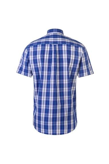 Camasa Pierre Cardin 55707270 Albastru
