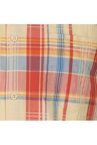 Camasa Pierre Cardin 55707275 Multicolor
