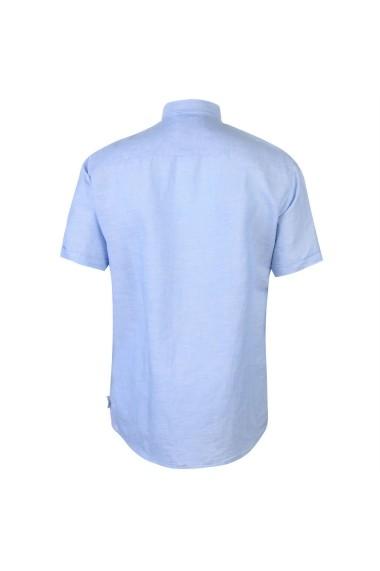 Camasa Pierre Cardin 55711518 Albastru