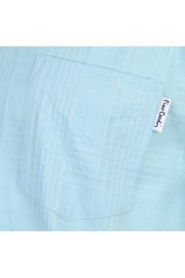 Camasa Pierre Cardin 55716118 Albastru