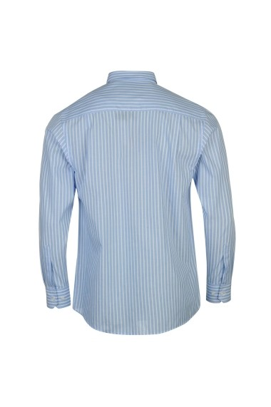 Camasa Pierre Cardin 55800192 Albastru - els