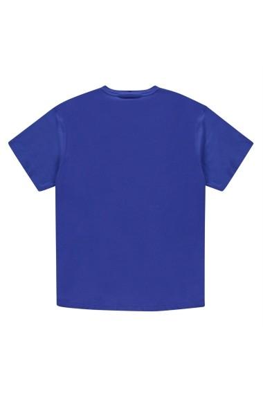 Tricou Pierre Cardin 59058621 Albastru