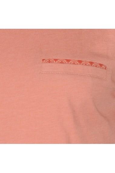 Tricou Pierre Cardin 59083112 Portocaliu