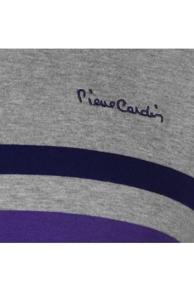 Tricou Pierre Cardin 59085272 Mov