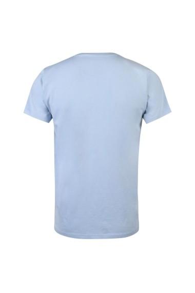 Tricou Pierre Cardin 59502819 Albastru