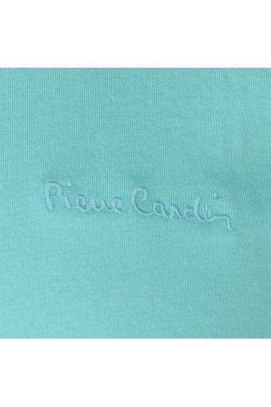 Tricou Pierre Cardin 59875872 Albastru