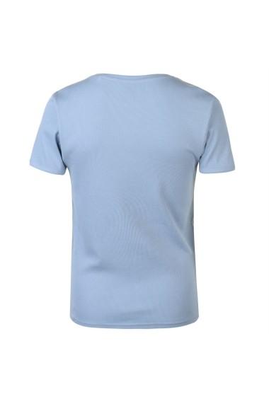 Tricou Pierre Cardin 59977119 Albastru