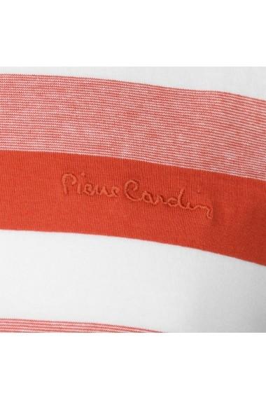 Tricou Pierre Cardin 68204771 Caramiziu