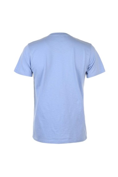 Tricou Pierre Cardin 68204118 Albastru