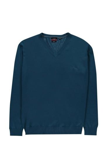 Pulover Pierre Cardin 55127320 Albastru - els