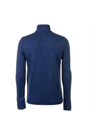 Pulover Pierre Cardin 55915590 Albastru