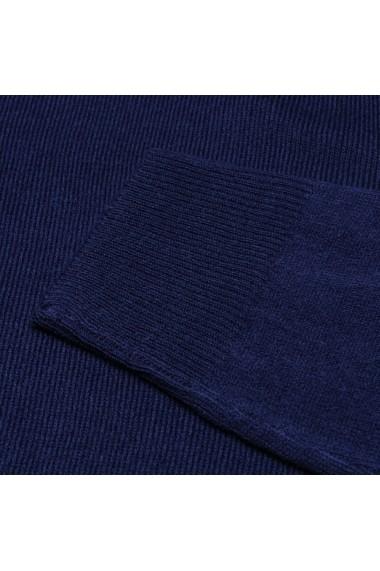Pulover Pierre Cardin 55138318 Albastru
