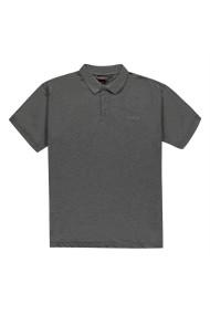 Tricou Polo Pierre Cardin 54015026 Gri