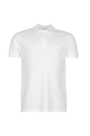 Tricou Polo Pierre Cardin 54045401 Alb
