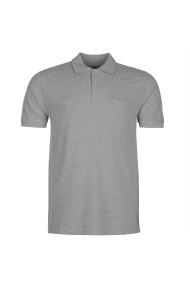 Tricou Polo Pierre Cardin 54045425 Gri