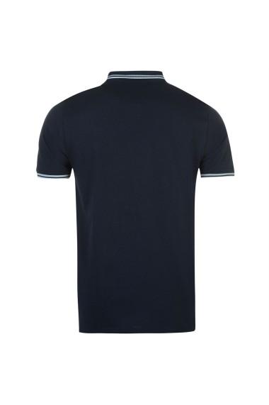 Tricou Polo Pierre Cardin 54077922 Bleumarin