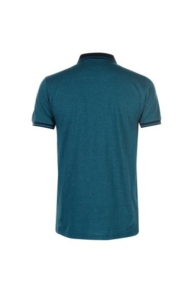 Tricou Polo Pierre Cardin 54245722 Bleumarin