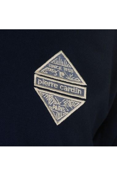 Tricou Polo Pierre Cardin 54246922 Bleumarin