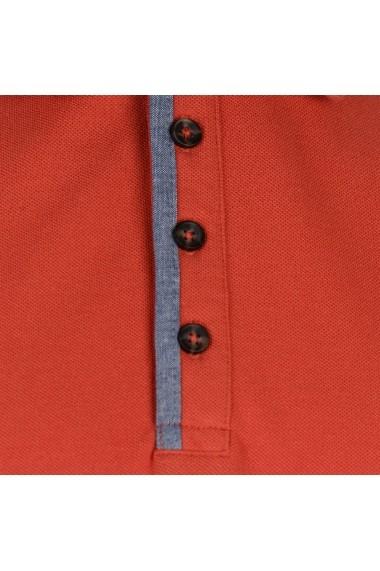 Tricou Polo Pierre Cardin 54246970 Roz
