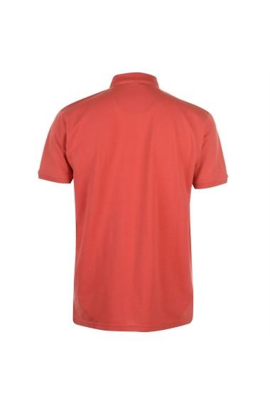 Tricou Polo Pierre Cardin 54247170 Roz