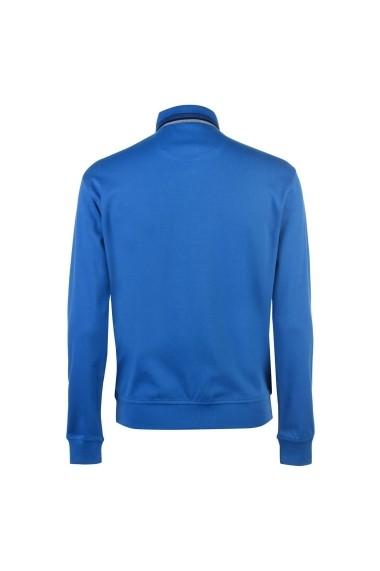Tricou Polo Pierre Cardin 54848918 Albastru