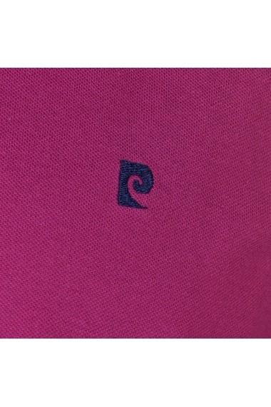 Tricou Polo Pierre Cardin 54241173 Mov
