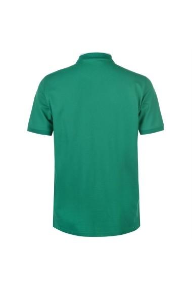 Tricou Polo Pierre Cardin 54232373 Verde