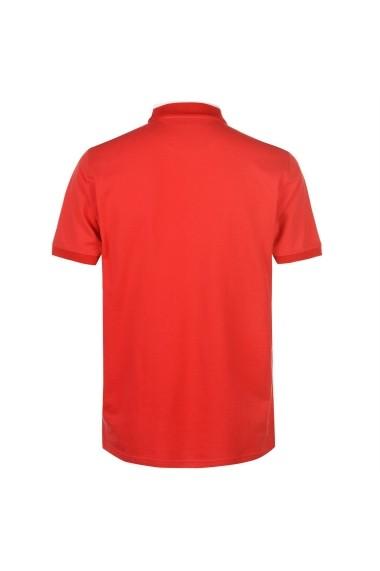 Tricou Polo Pierre Cardin 54232370 Roz