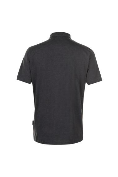 Tricou Polo Pierre Cardin 54225771 Gri