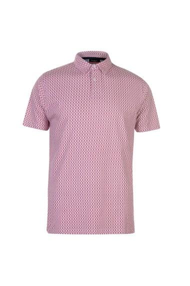 Tricou Polo Pierre Cardin 54225072 Roz