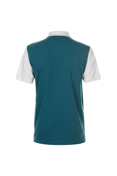 Tricou Polo Pierre Cardin 54224973 Verde