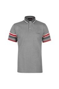 Tricou Polo Pierre Cardin 54020302 Gri