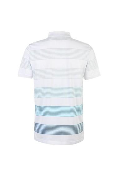 Tricou Polo Pierre Cardin 54020216 Verde