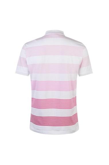 Tricou Polo Pierre Cardin 54020206 Roz