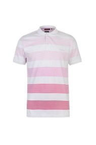 Tricou Polo Pierre Cardin 54020206 Roz - els
