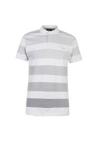 Tricou Polo Pierre Cardin 54020202 Gri