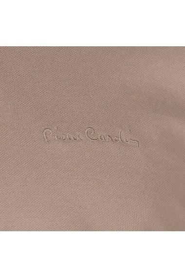 Tricou Polo Pierre Cardin 54045404 Bej