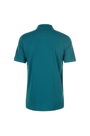 Tricou Polo Pierre Cardin 54045478 Albastru