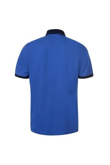 Tricou Polo Pierre Cardin 54203518 Albastru