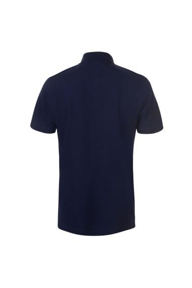 Tricou Polo Pierre Cardin 54203522 Bleumarin