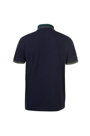 Tricou Polo Pierre Cardin 54204122 Bleumarin