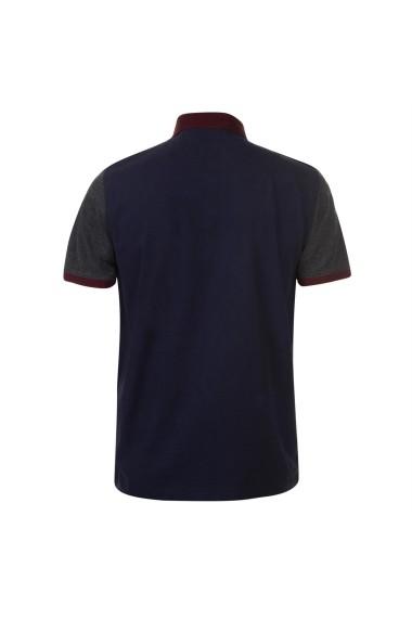 Tricou Polo Pierre Cardin 54204522 Bleumarin