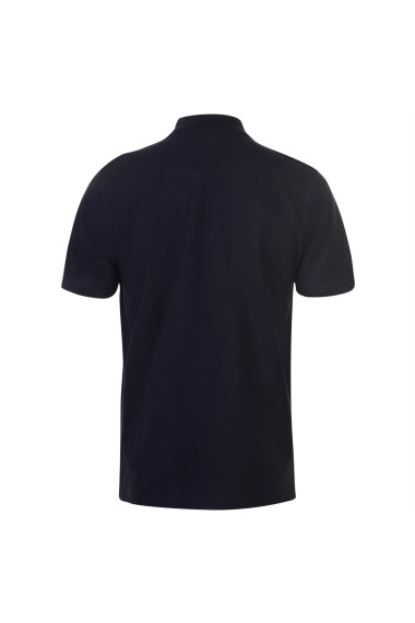 Tricou Polo Pierre Cardin 54205122 Bleumarin