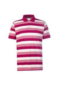 Tricou Polo Pierre Cardin 54218906 Roz