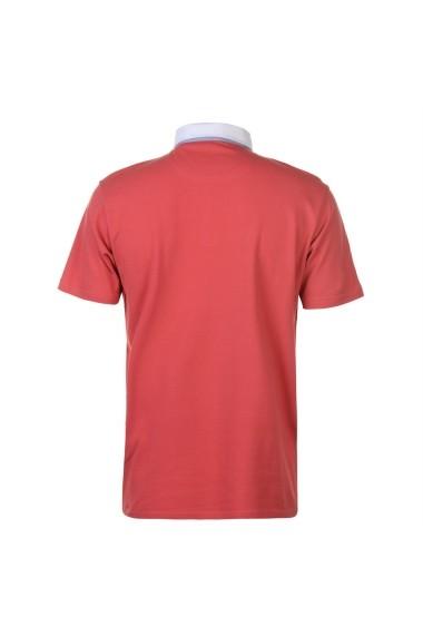 Tricou Polo Pierre Cardin 54225970 Rosu